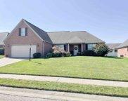 13110 Benson Drive, Evansville image