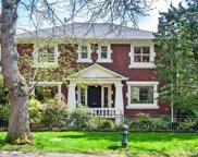 1228 Bigelow Ave N, Seattle image