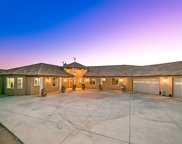 29482 Paso Robles, Valley Center image