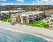 9520 Shore Dr. Unit 3B, Myrtle Beach image