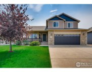 8602 18th St, Greeley image