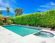 74767 S Cove Drive, Indian Wells image