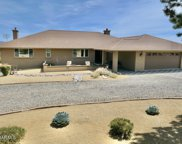 2058 W Mountain Oak Road, Prescott image