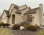 12524 Great Pines Cove, Fort Wayne image