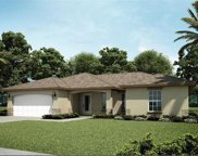 609 NW 18th AVE, Cape Coral image