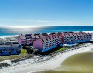 1390 Ft Pickens Rd Unit #110, Pensacola Beach image