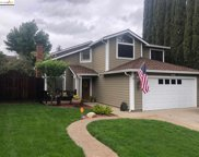 2708 Mayflower Dr, Antioch image