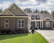 831 Breeding Ave, Cookeville image