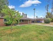 12627 N 23rd Street, Phoenix image