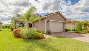 12419 SW Weeping Willow Avenue, Port Saint Lucie image