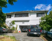 1531 Thurston Avenue, Honolulu image