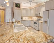 14538 Satin Leaf Ln, Naples image