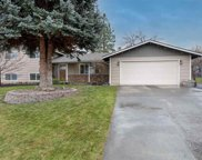 1209 W 15th Pl, Kennewick image