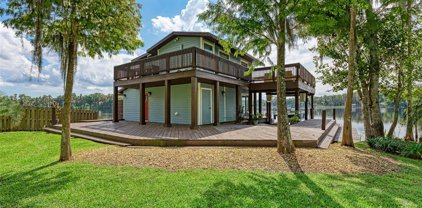 7208 N Mobley Road, Odessa