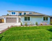 218     Princeton Drive, Costa Mesa image