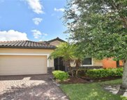 9361 Via Piazza CT, Fort Myers image