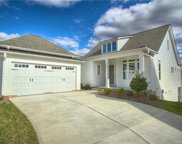 140  Sisters Cove Court Unit #Lot 25, Mooresville image
