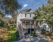 85 Windy Ln., Pawleys Island image