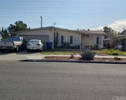 8162     Worthy Drive, Midway City image