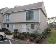 932 Villa Dr. Unit 932, North Myrtle Beach image