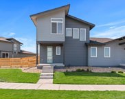 5817 Denys Drive, Timnath image