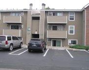10150 E Virginia Avenue Unit 19-202, Denver image