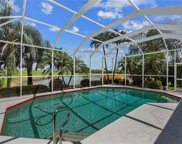 8914 Lely Island Cir, Naples image