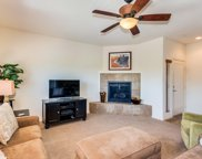 33550 N Dove Lakes Drive Unit #2042, Cave Creek image