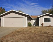 6629  Ibex Woods, Citrus Heights image