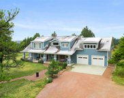27099 Ridgeview Springs Road, Hot Springs image