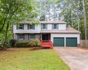120 Sheringham Drive, Roswell image