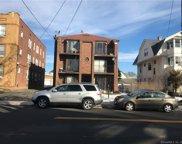 180 Preston  Street Unit 6-A, Hartford image