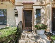 3203 San Jacinto Street, Dallas image