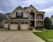 5304 Tallowtree Drive, Raleigh image