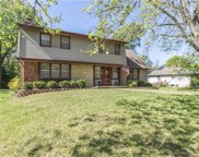 9301 Nw Pleasant Drive, Parkville image