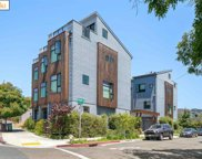 496 60th St, Oakland image