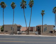 85 Acoma Blvd S Unit 5, Lake Havasu City image