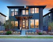 8710 Beekman Place, Denver image