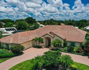266 Lookout Point Drive, Osprey image
