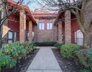 425 Grand Avenue Unit 6B, Leonia image