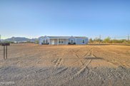 838 W Windsong Street, Apache Junction image