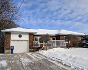 10 W Cassels Rd, Whitby image