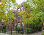 3616 West Wilson Avenue Unit 3616-2, Chicago image