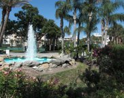 606 Shorewood Unit #C204, Cape Canaveral image
