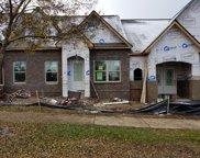 112 Groves Park Blvd. E (Lot 4), Oak Ridge image