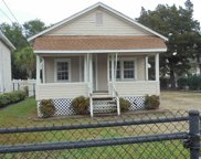 212 S 2nd Ave. S, North Myrtle Beach image
