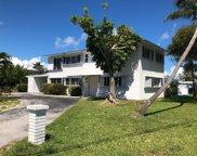 1000 W Ocean Drive, Key Colony image