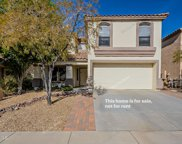 2348 W White Feather Lane, Phoenix image