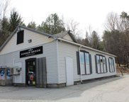 339 East Montpelier Road, Barre Town image