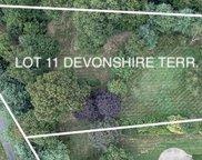 11 Devonshire Terrace, East Longmeadow image